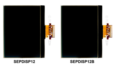 SEPDISP12_SEPDISP12B