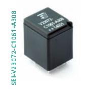 SEI-V23072-C1061-A308 - SEI-V23072-C1061-A308