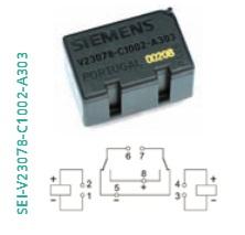 SEI-V23078-C1002-A303 - SEI-V23078-C1002-A303