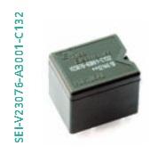 SEI-V23076-A3001-C132