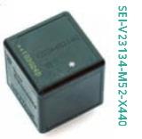 SEI-V23134-M52-X440 - SEI-V23134-M52-X440