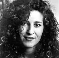 Channe Nussbaum (Dk)