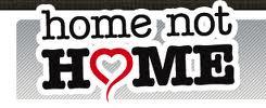 Home not Home var ett konstnärligt samarbete inom det europeiska Året för Interkulturell Kommunikation 2008. Projektet genomfördes genom ett samarbete mellan Re:Orient, Riksteatern, Interkult, Riksutställningar och Sprong.