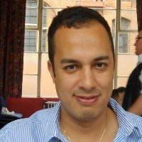 Noufal Abboud