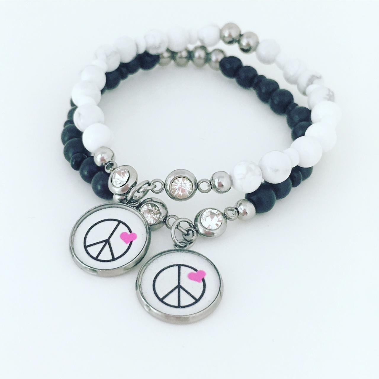 Strass_PEACE_1