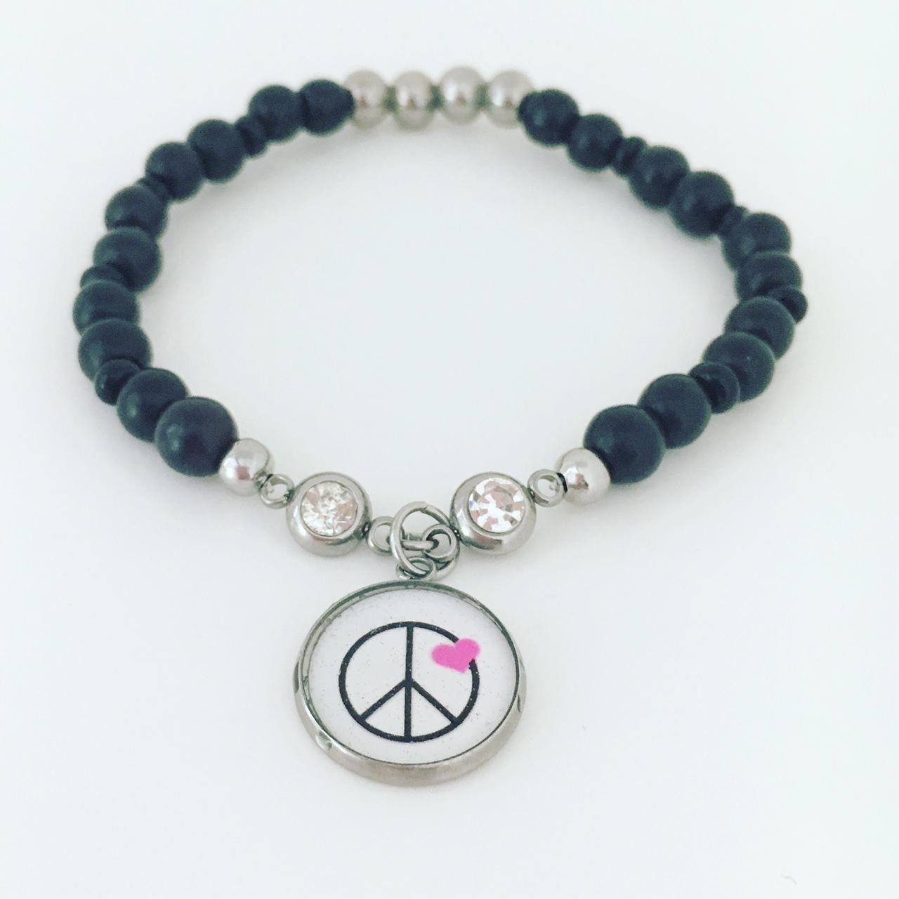 Strass_PEACE_2