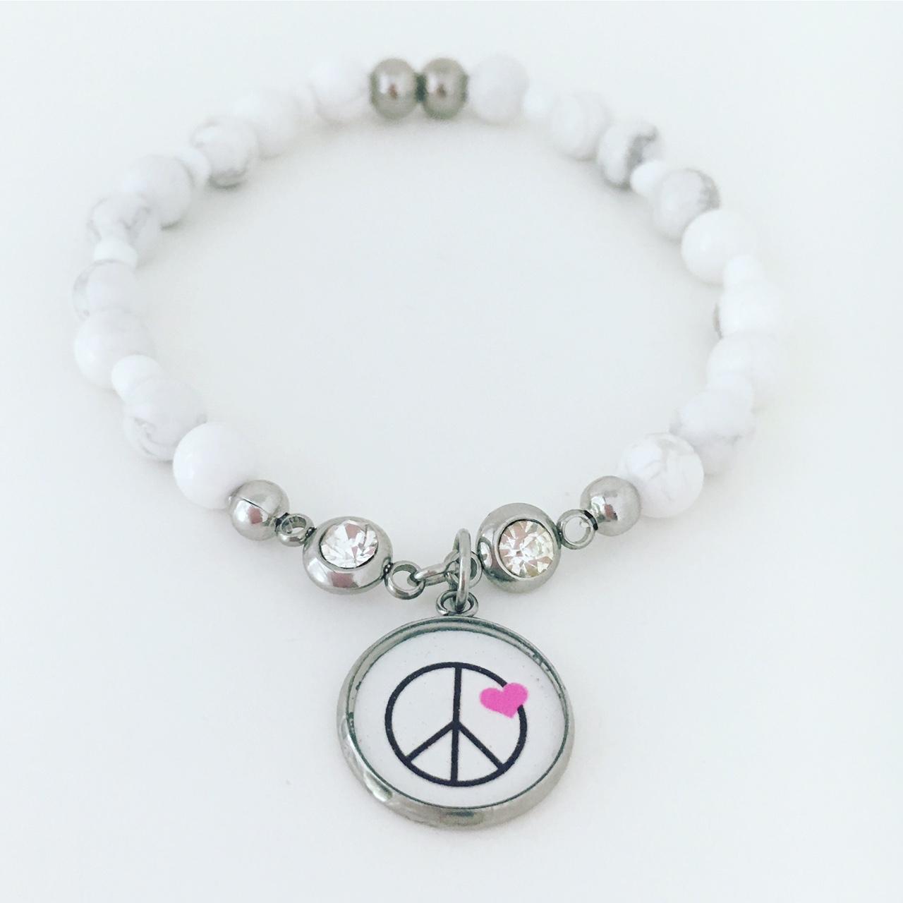 Strass_PEACE_3