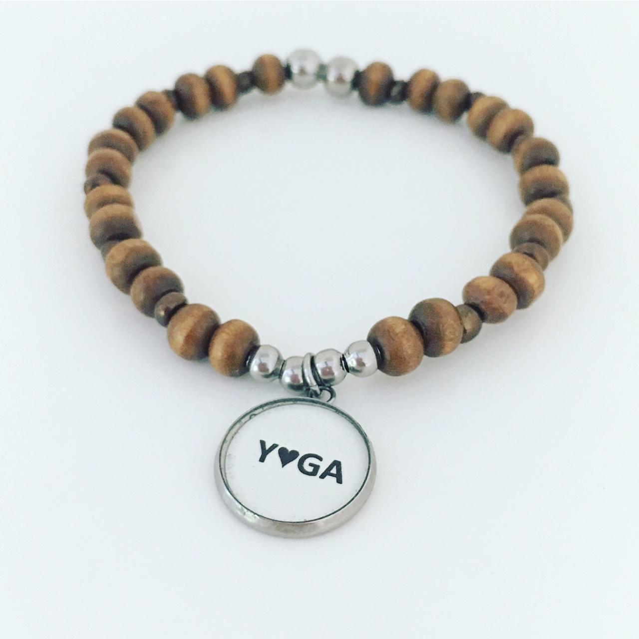 YOGA_yoga_4
