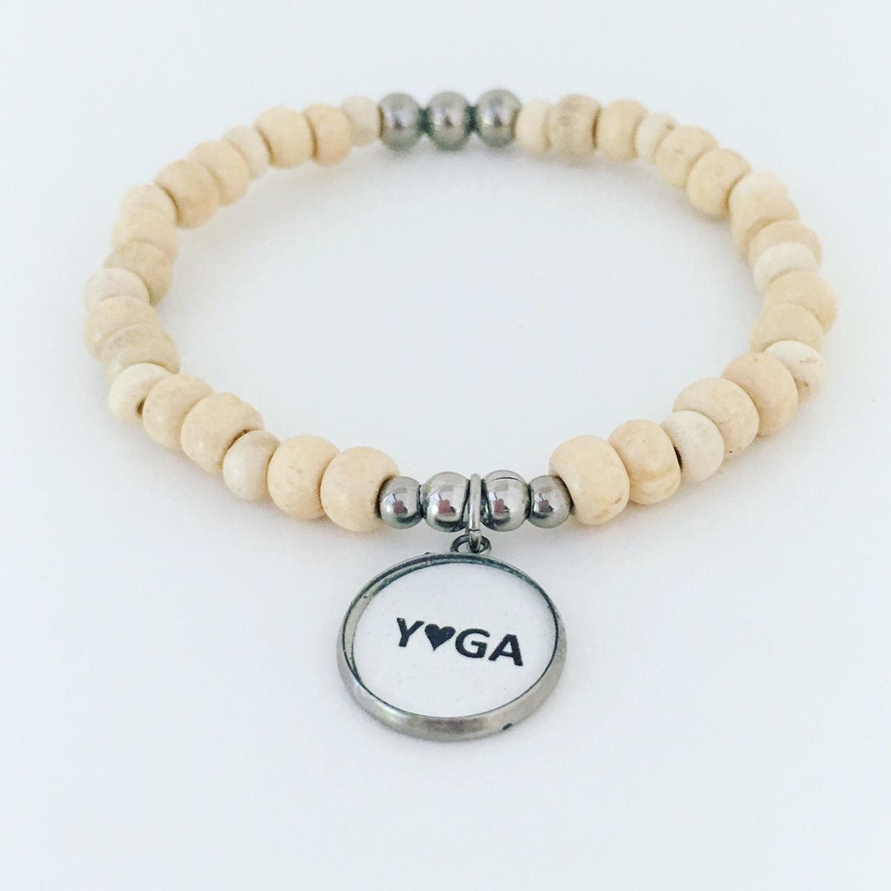 YOGA_yoga_5