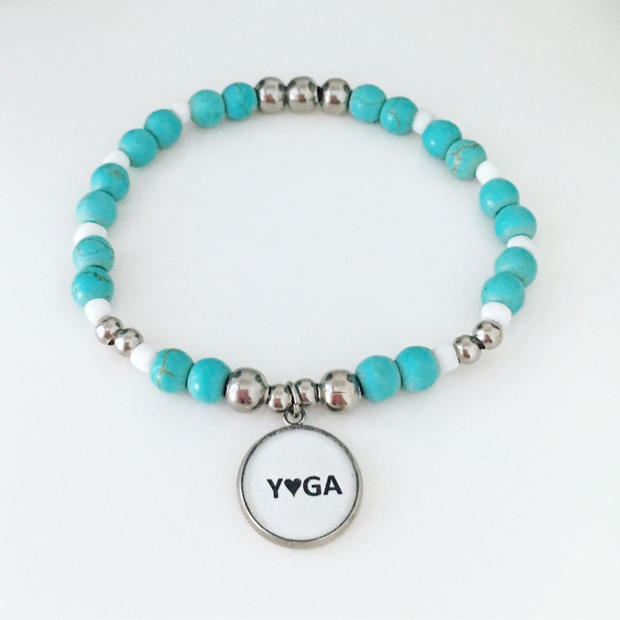 Peca_Love_Yoga_2