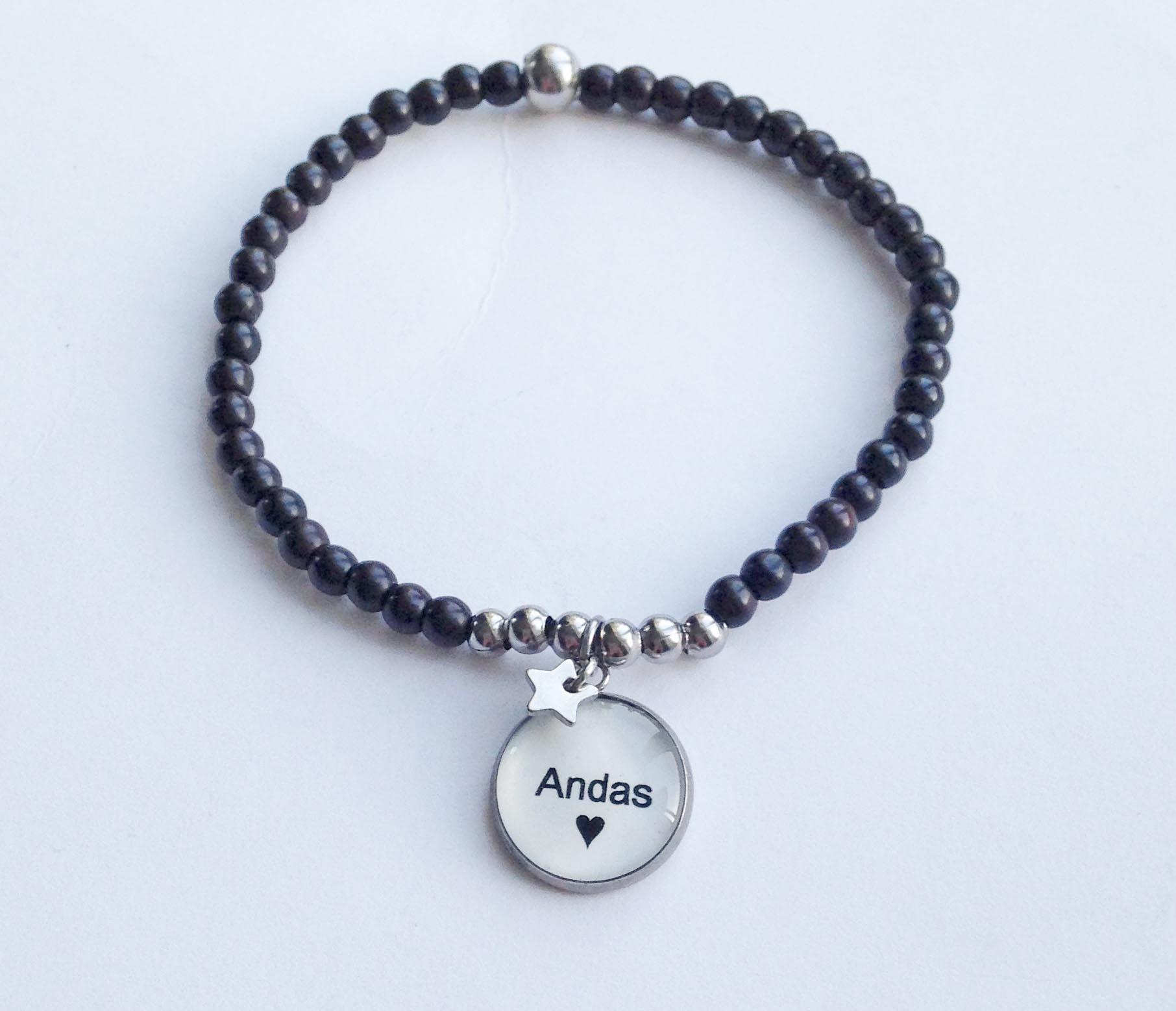 Andas_svart