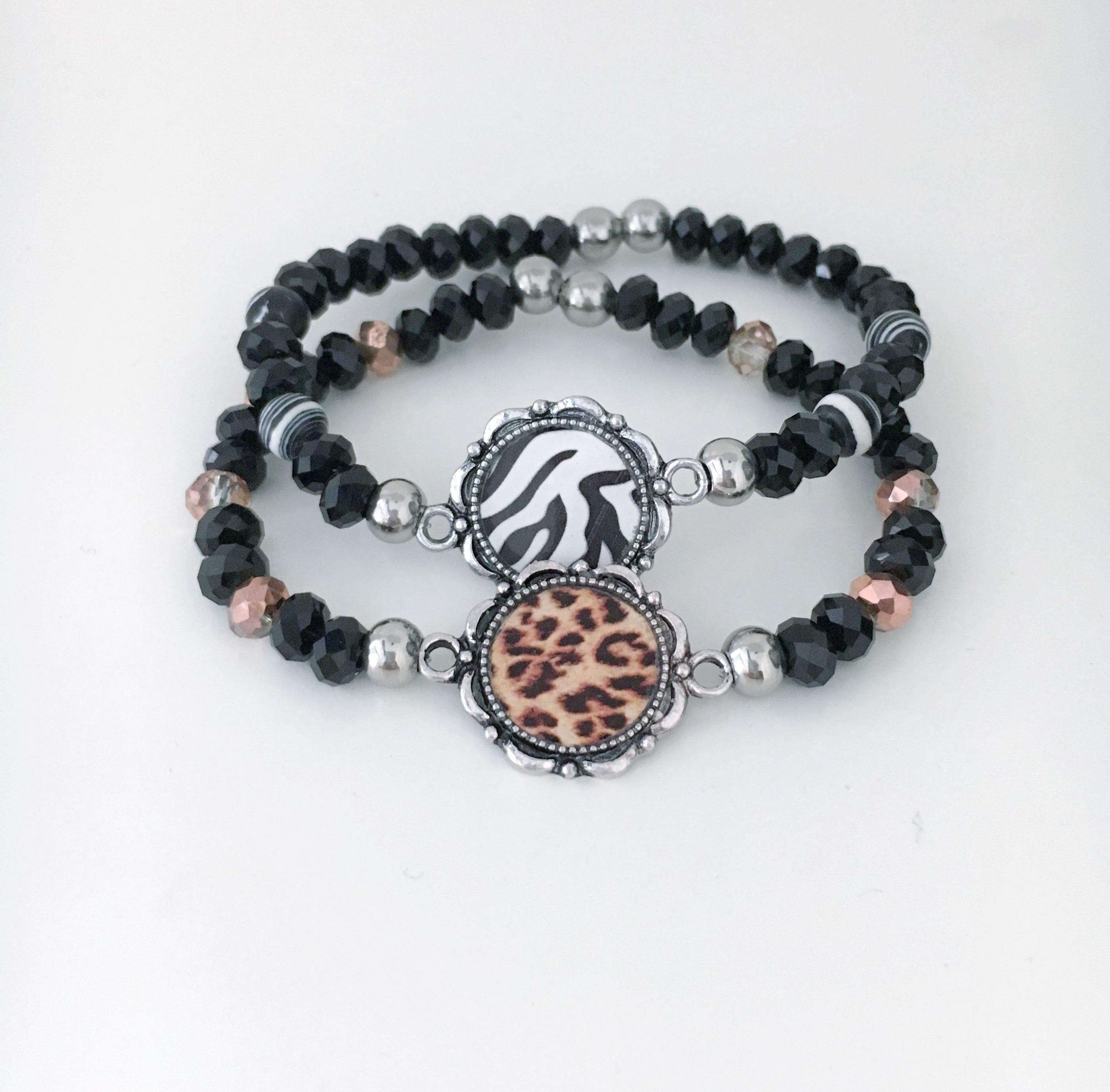 Armband_Zebra_Leo