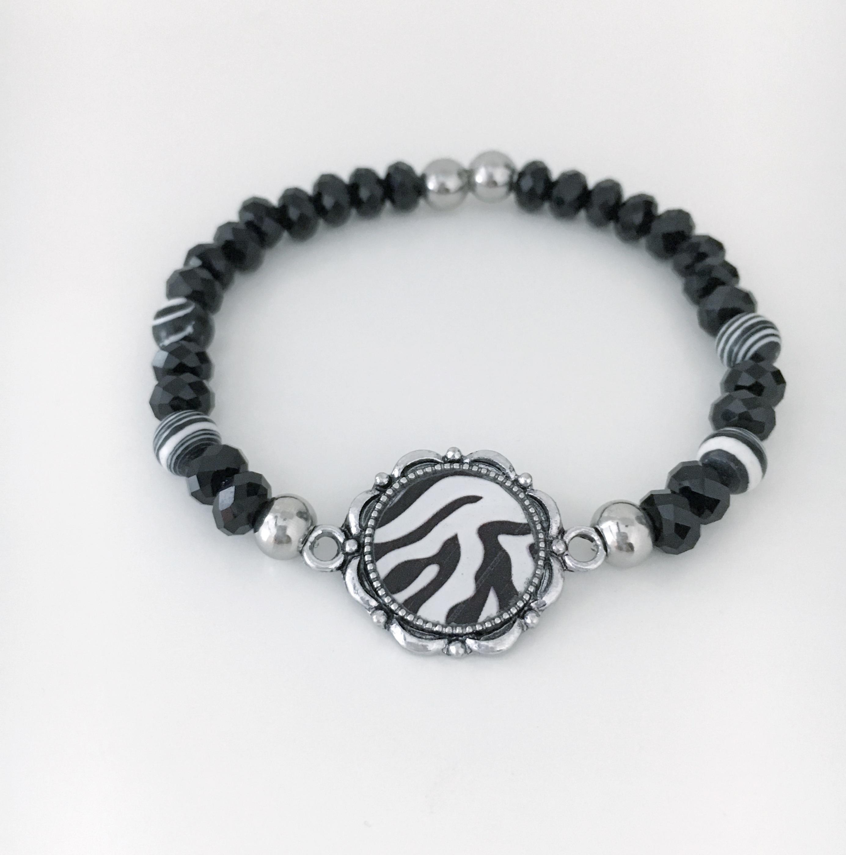 Armband_Zebra_1