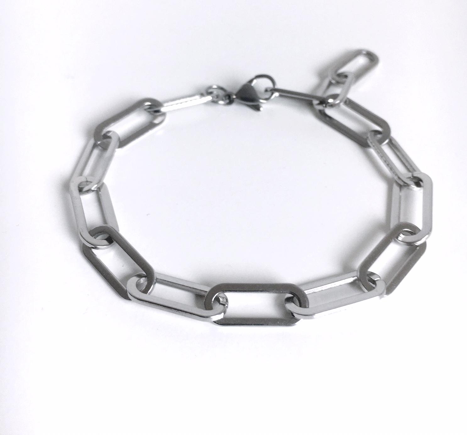 Armband_Halsband_Rektangel_RFS_1