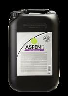 Aspen R bensin 25l -