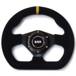 RMD Formula - RMD Formula 255mm