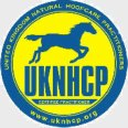 UK Natural Hoof Care Practitioners