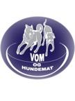 Grunden för inlärning samt info om färskfodret, Vom og Hundemat! - Föreläsning Anna Lindelöf