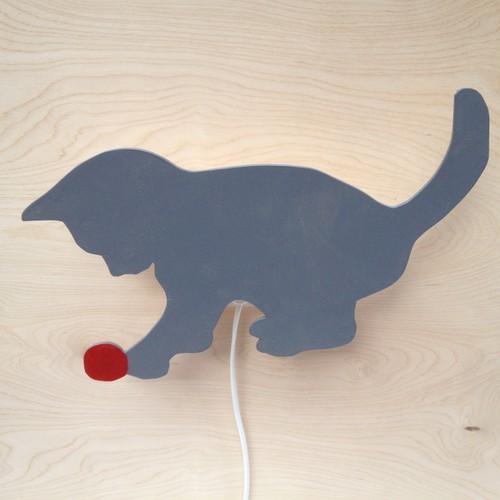 katt_stål