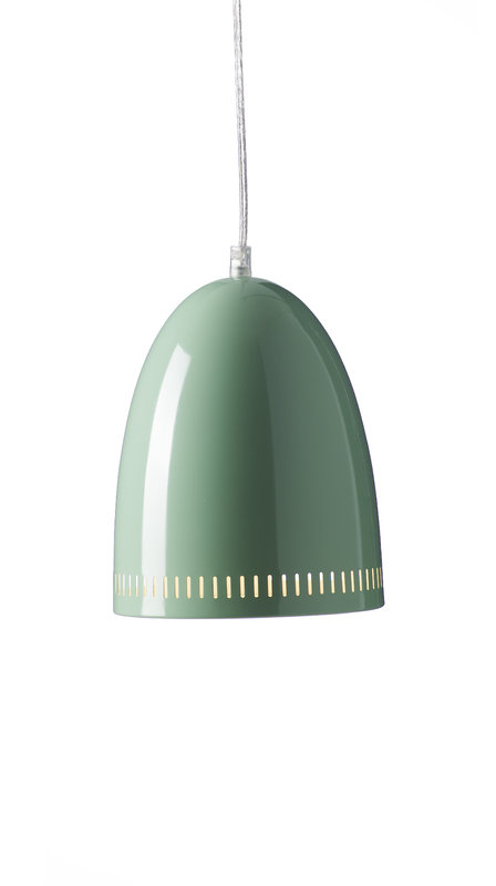 dynamo-lampa-mint-green-hr-60358