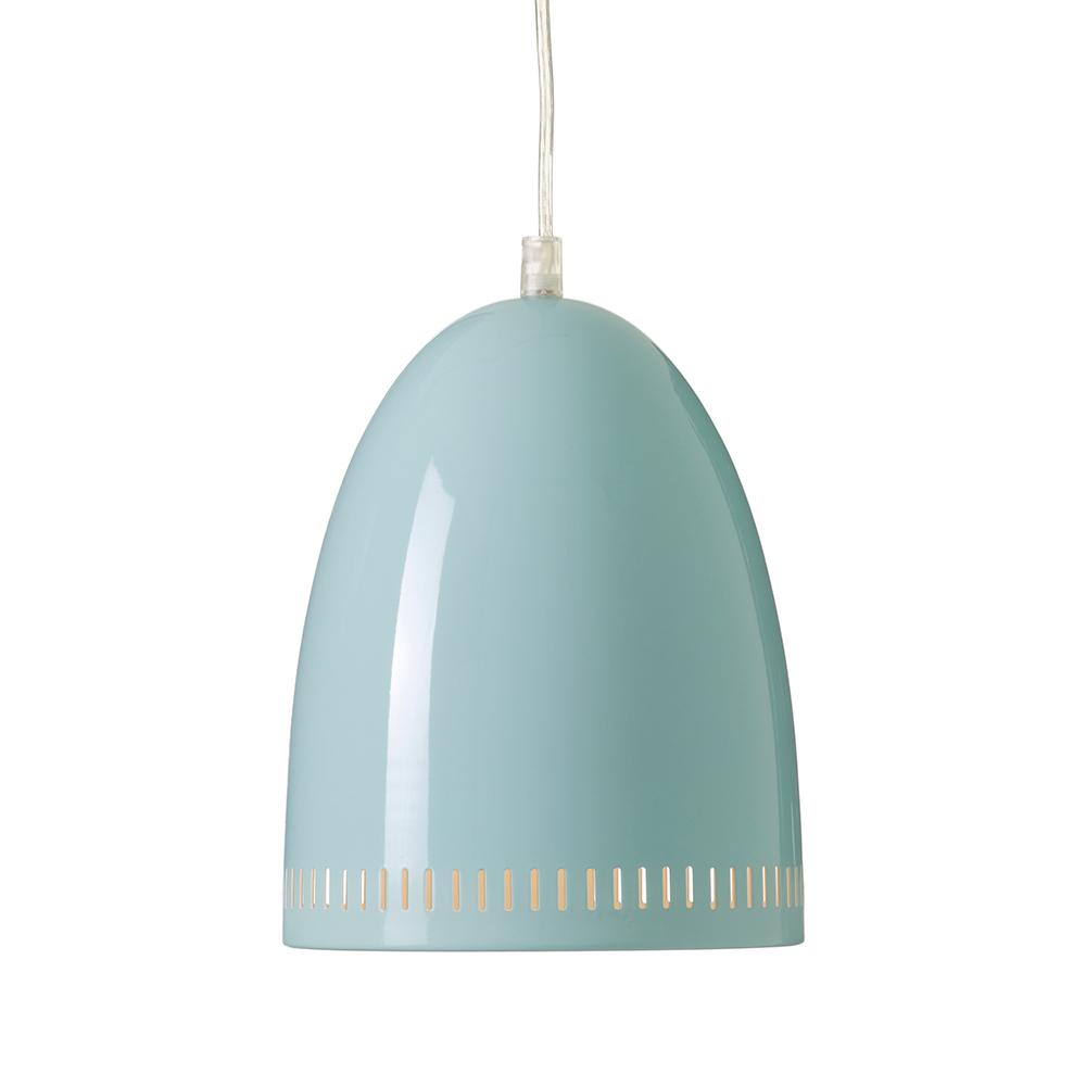 dynamo-opal-blue-113203