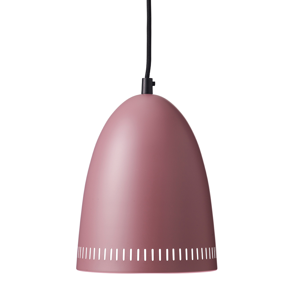 dynamo-lamp-dusty-rose-117694