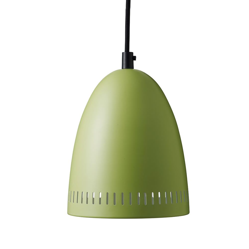 dynamo-matt-appel-green-113201