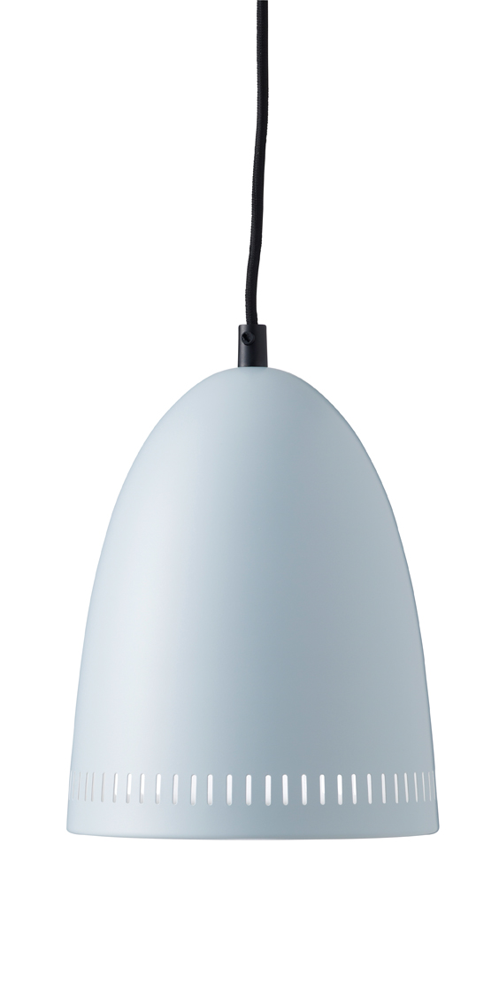 dynamo-matt-light-blue-121809