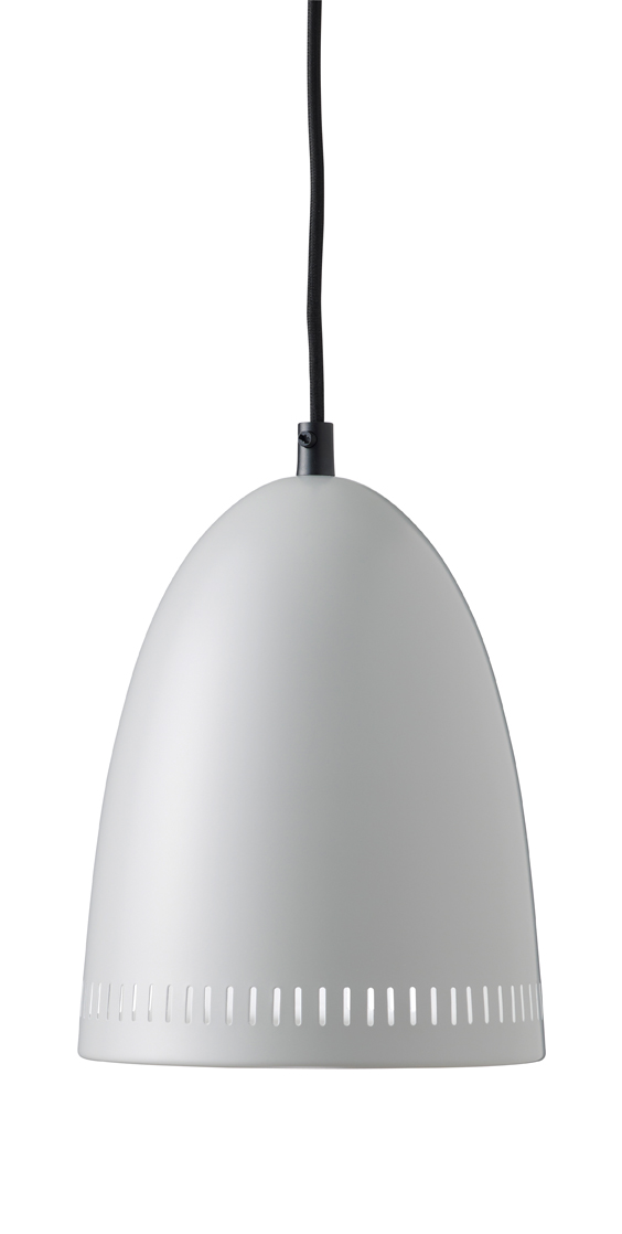 dynamo-matt-light-grey-121810