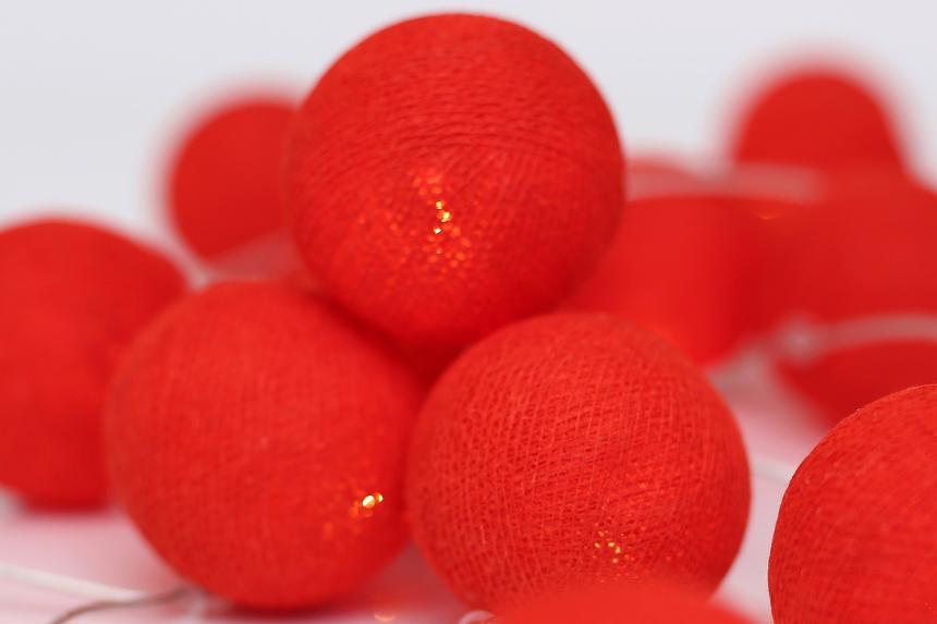 Simply-Red-1-e1471441412142
