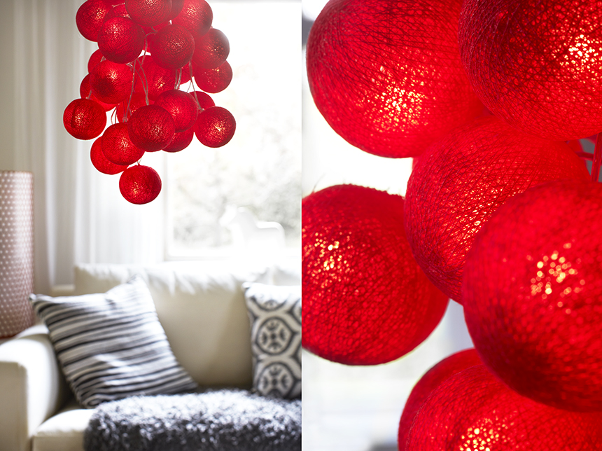 Inspiration-Xmas_SimplyRed_72dpi-1