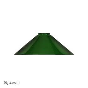 2306G25_280