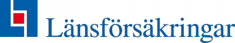 logo-2421-2253ba2