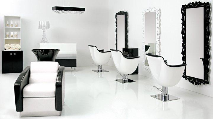 Salon Rialto