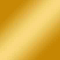15354065-7ytWc