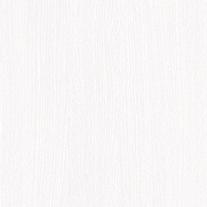 15354033-PV1m6