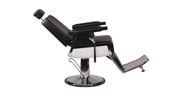 Barber Chair Elegant