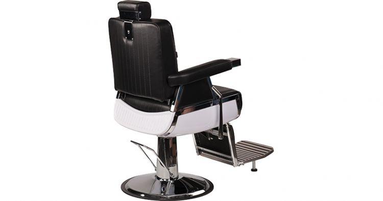 Barberastol Elegant