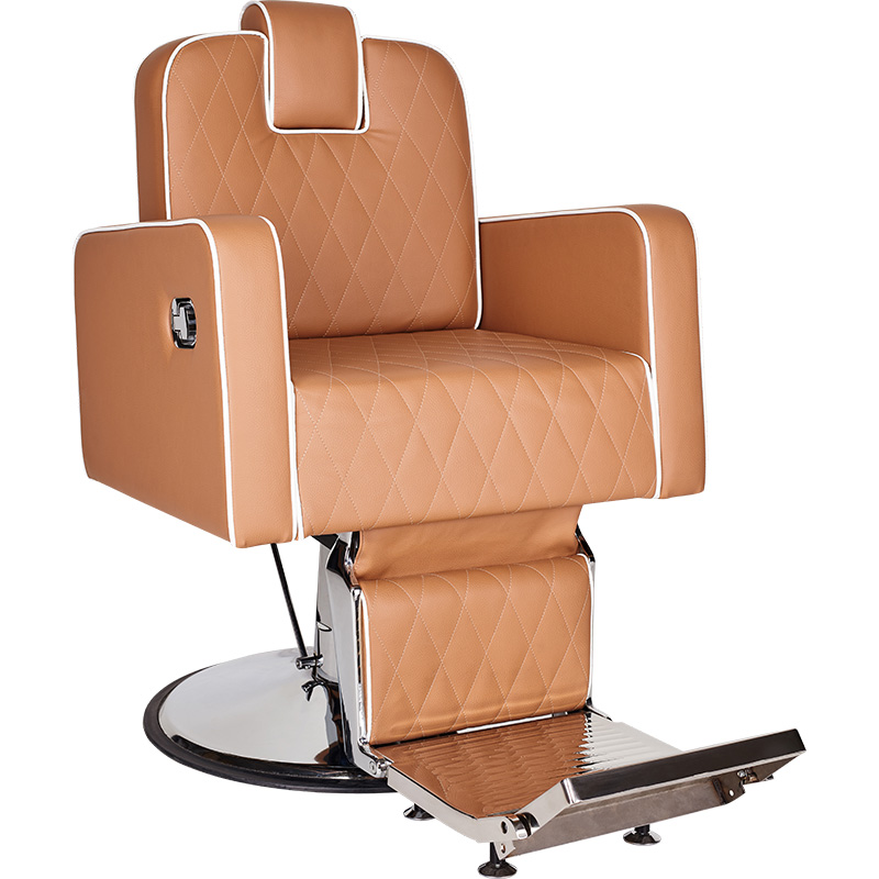 Barber Chair Holland