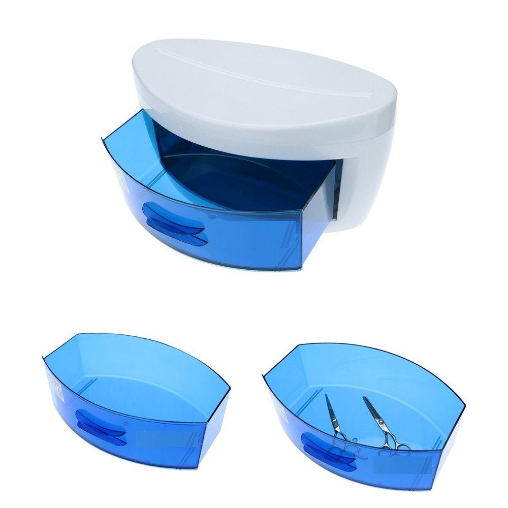UV- Power Sterilizer autoklav