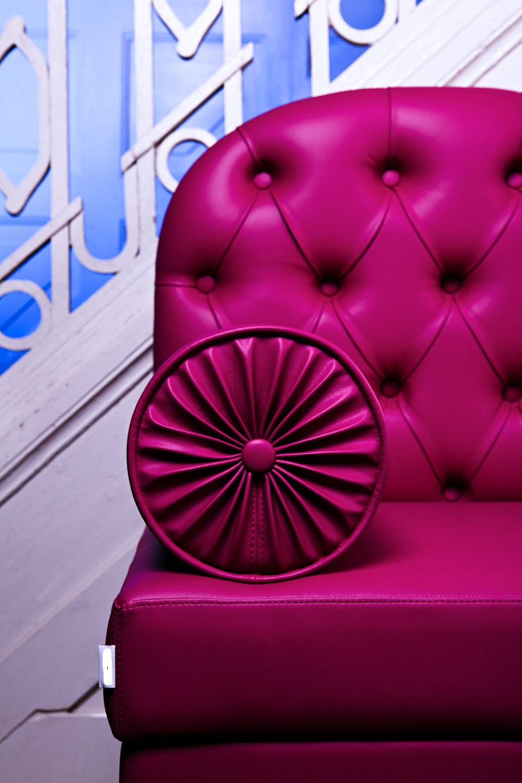 Royal Soffa