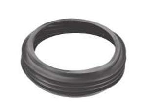 lutningssystem rubber