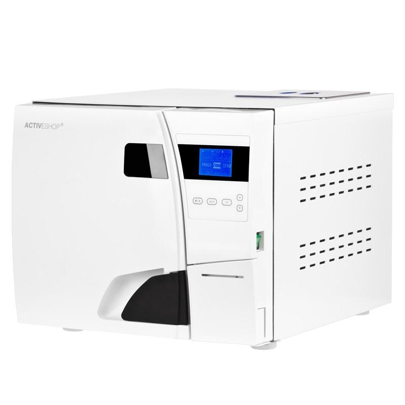 Autoclave Sterilisator Medical 12L