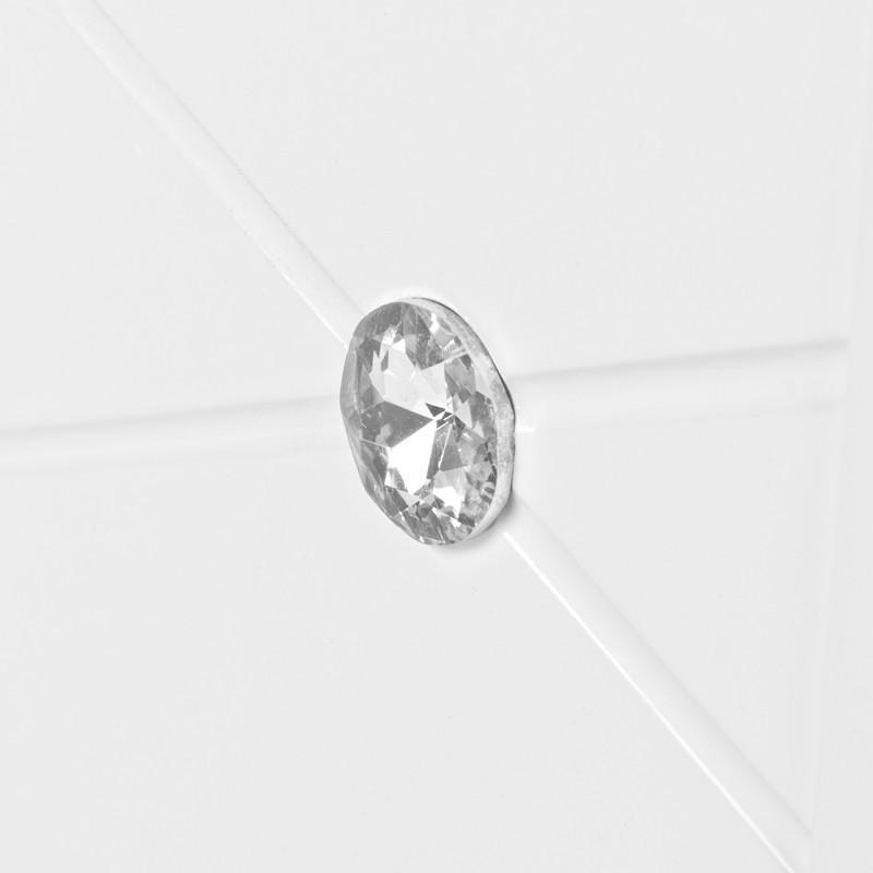 spa-lezanka-kosmetyczna-azzurro-krystal-370-3-brazowa6