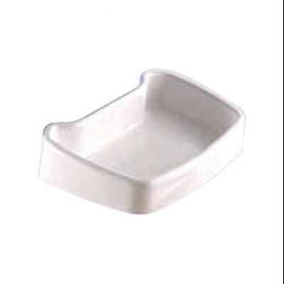 Samlingsskålar (Debis tray)