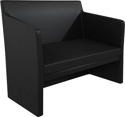 Quadro_couch