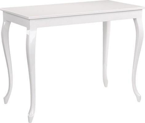 Royal_table
