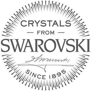 Swarovski_Seal