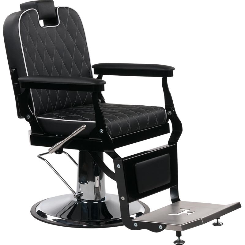 Barber Chair London
