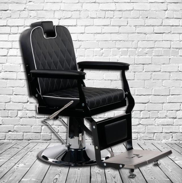 Barber Chair Londinndon - Google-Suche